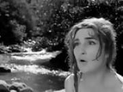 Leyla Abashidze - Vstrecha s proshlym 1966