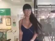Mexican Mia 4
