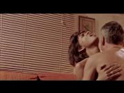 Celebrity Sex Scene- Halle Berry takes on Billy Bob