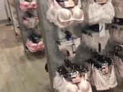 M&S.underwear section 02