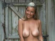 Christina Model member video 02