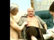Grandpa,girl - 5. #old man young girl #daddy.