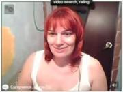 show my cock in webcam 68