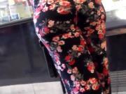 Phat Ass Eatin Up Dress