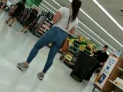 Public booty