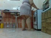 arab wife ass 40