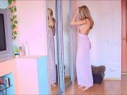 Helen 18onlygirls the hottest blonde on earth!
