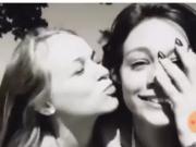 Marcella Instagram