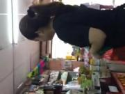 milf ass shop
