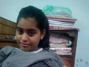 Aditi Sharma 39