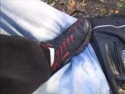 Slave Sneakers Service
