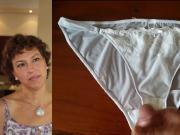 SUSAN's Panty