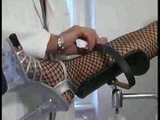 Examen medical