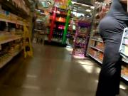 Grocery shopping compilation