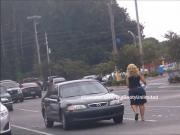Thyck Blond Weave Hood Red-Bone Negotiating Bootleg Dvd's