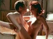 Lauren Hays Nude Sex Scene In Beverly Hills Bordello Scandal