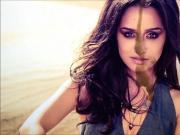 Shraddha Kapoor Long Shot Cum Tribute