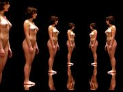 SekushiLover - Celeb Nude Tribute: Scarlett Johansson