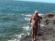 Walk on the Beach 3