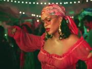 Rihanna - 'Wild Thoughts'