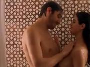 JamesBlow - Shot in the Bathtub