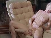 Tracy Ryan Masturbates In Web Of Seduction ScandalPlanetCom