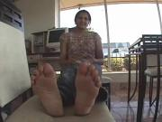 Socks and soles 3 Indian