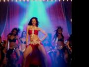 HOT Deepika Padukone thighs