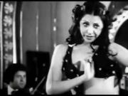 Jamileh - several dances