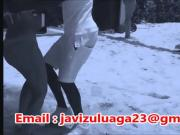 javi23564