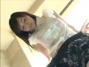 Japanese sexy girl bathroom temptations.mp4