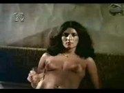 Angelina Muniz (canal Brasiil)