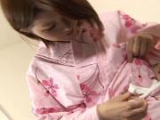 KIMONO japanese 01