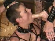 mistress fuck slavegirl