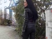 Fetish - Diva Nadja 04