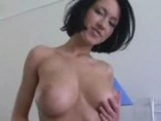 The hottest amateur girlfriend(que nadie se entere papi)