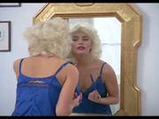 Fantasmes de Femmes (1984) pt2