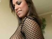 mia bangg anal