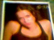 Cum on pics - Michelle Rodriguez