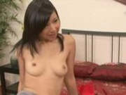 Two More Sexy Asian Beavers Lana And Lily DM720