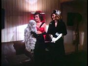 dixie ray hollywood star scene 6