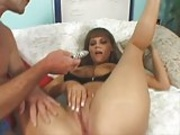 Shonna Lynn Anal