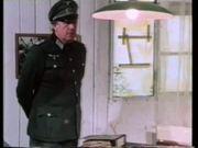 Sigrun Theil- Sanitaetsgefreiter Neumann (1975) (Gr-2)