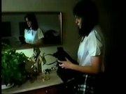 Georgette Sanders Fucks Robert Kerman (1979)