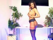 Sophia Lares 0416