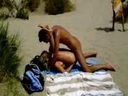 le cap d agde ses plages et ses ..joies part 1