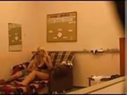 gizli kamera-russian hiden cam