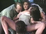 after hours gangbang