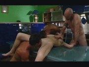 Russian- Sexual Petersburg Part 2 (Gr-2)