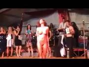 Miss Koversada 2009
